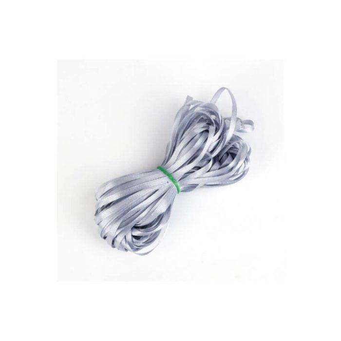 Ribbon – Gray 1